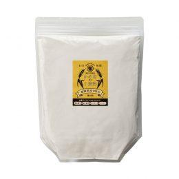 かめ印の小麦粉